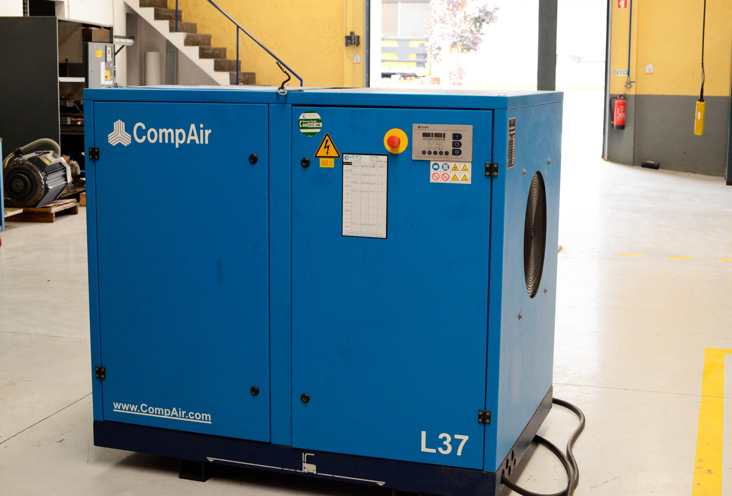 COMPAIR-L37-10