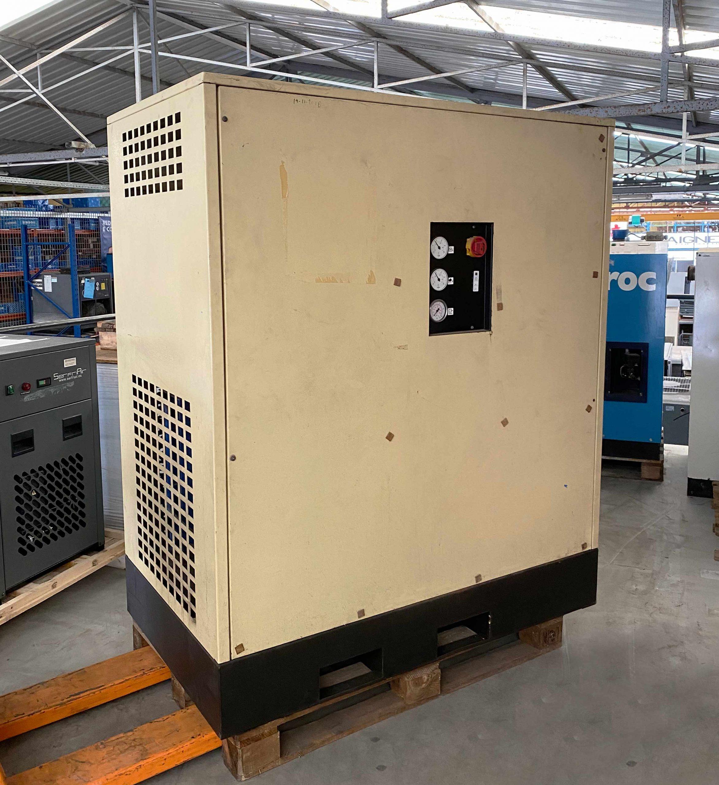 TD-Air-Dryer-210