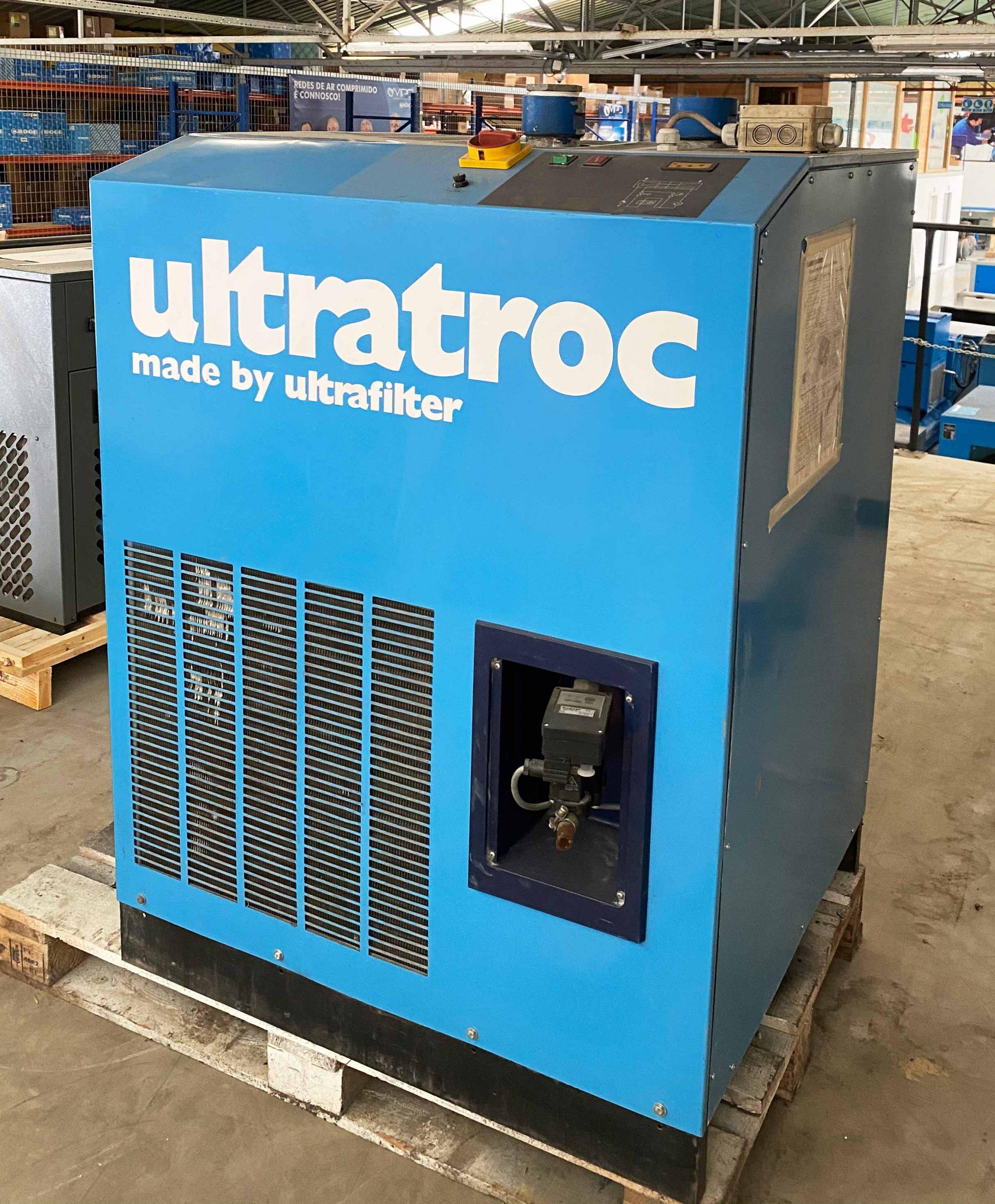 ULTRATOC-SD1175