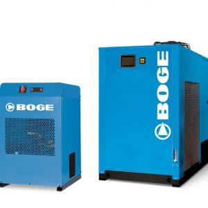 secadores-frigorificos